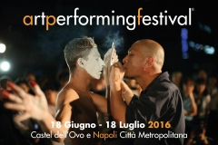 artperformingfestival-Riccardo-Matlakas-e-Gim-Gwang-Cheol