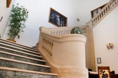 Palazzo Scarciglia 1