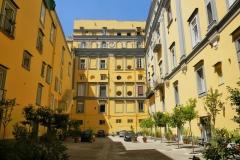 Palazzo-Monte-Manso
