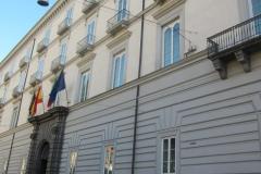 thumbs_1_esterno-palazzo-caracciolo