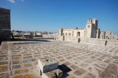 Palazzo_Stabile_vendita_Minervino_Di_Lecce_foto_print_573282380