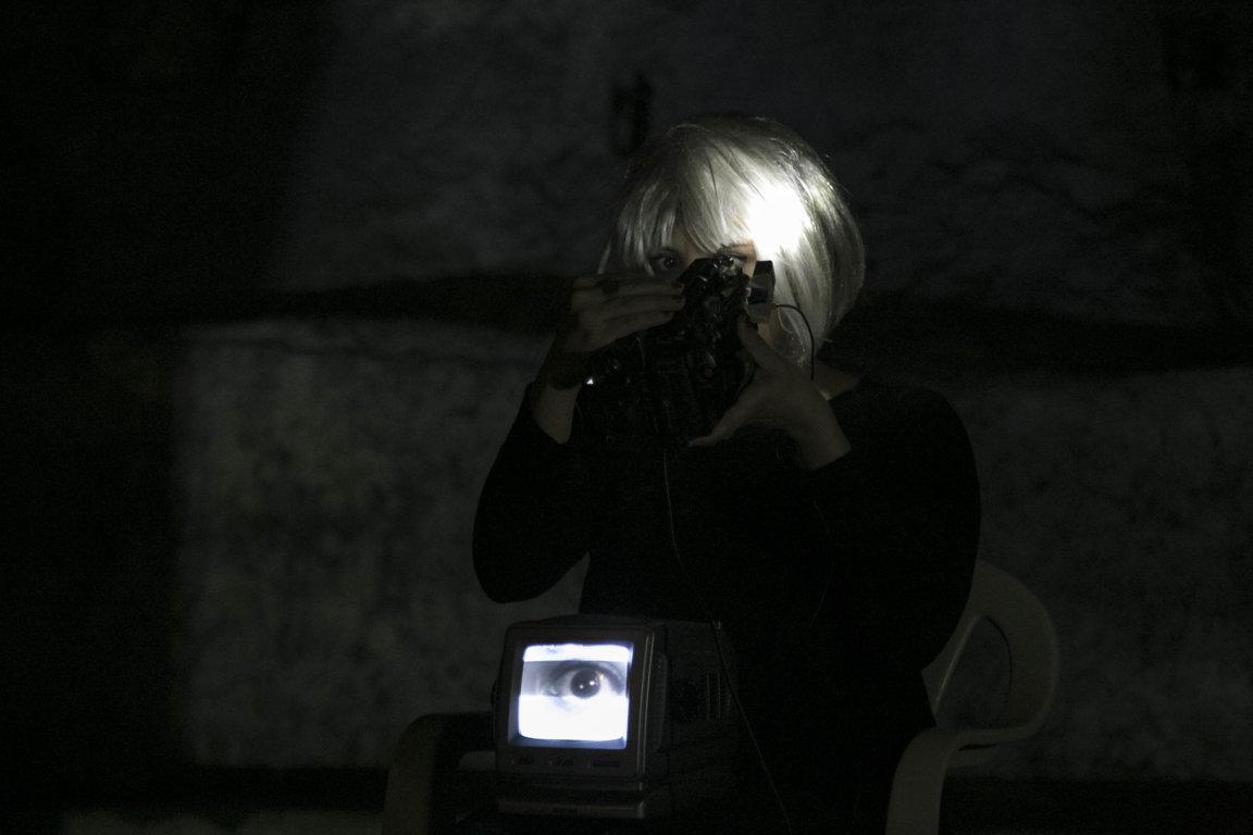 IMG_5415 (FILEminimizer)