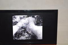 DSC_1062 (FILEminimizer)