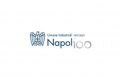 Napoli100.ai
