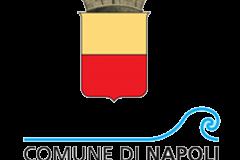 Senza titolo-1 logo comune Napoli