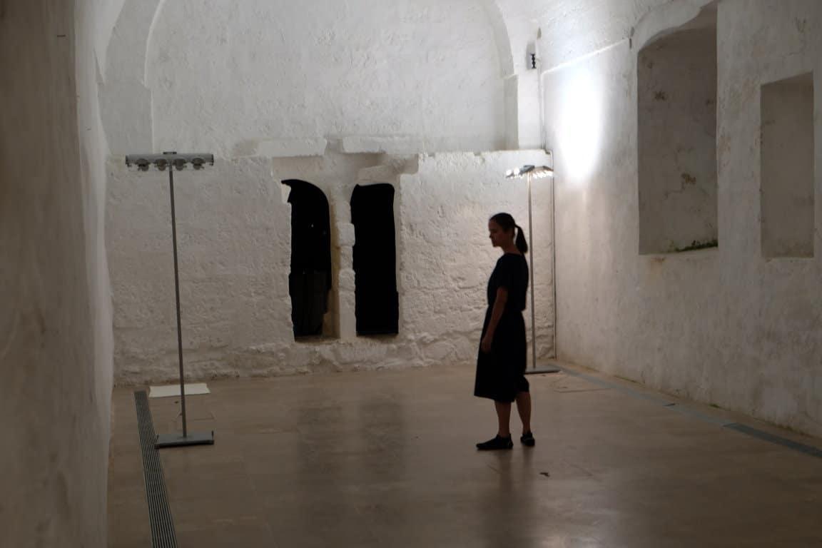 Silvia Morandi MacMa(FILEminimizer)