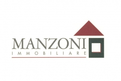 Immobile189LOGO_Manzoni