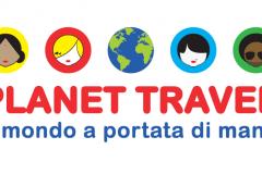 logo-planet