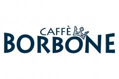 http://www.caffeborbone.it
