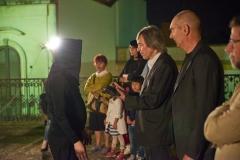 Performing_art_festival__0044