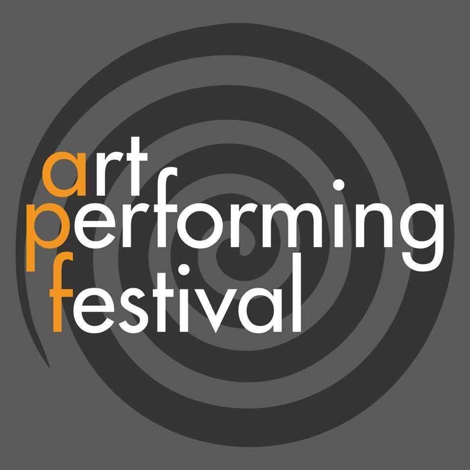 Art Performing Festival